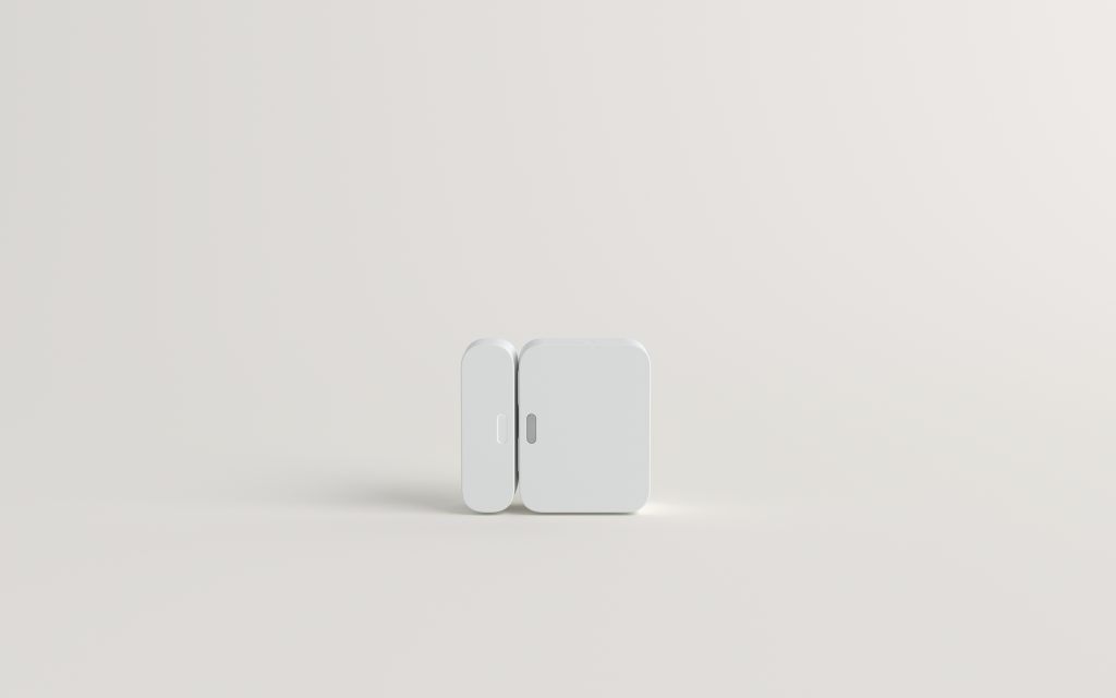 SimpliSafe Window / Door sensor