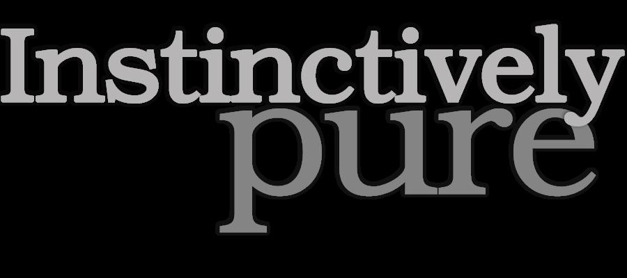 InstinctivelyPure